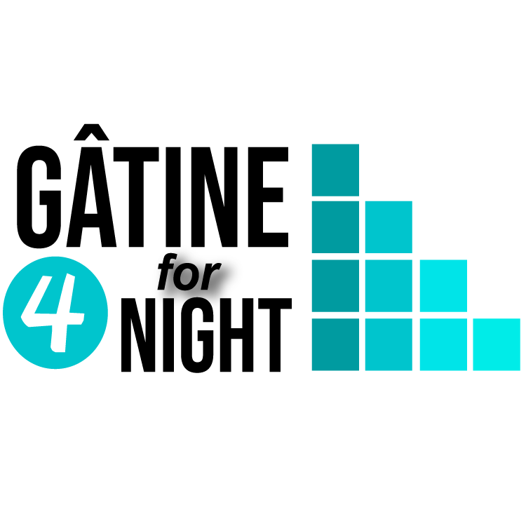 logo - Gatine for night.png (21 KB)